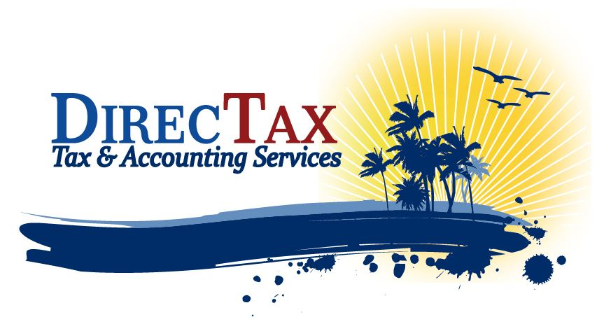 DirecTax